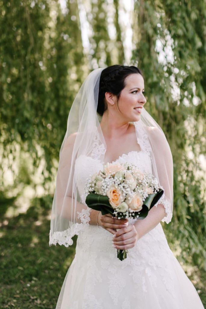 bruid