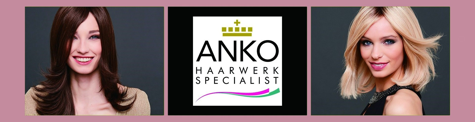 Anko-beeld-1920x496