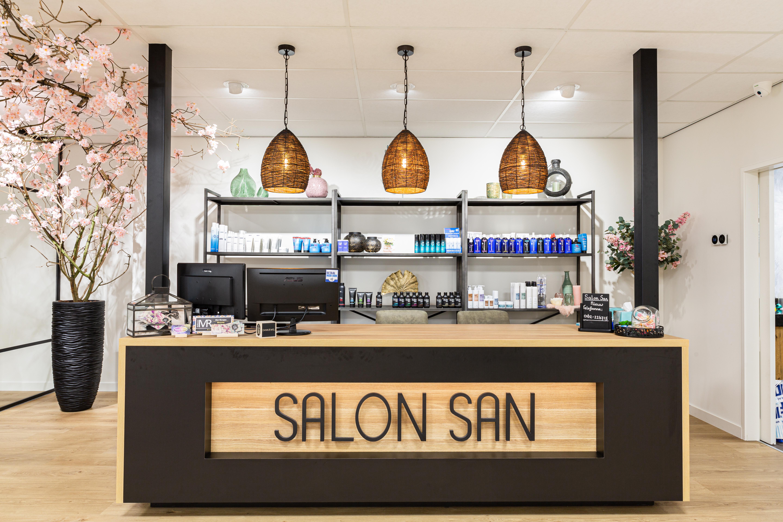 IH-SalonSan-2-3